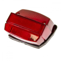 Vicma 1769 Tail light complete