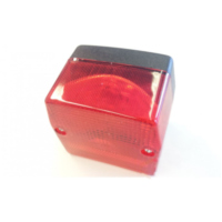 JMP 0923026 Rear light complete