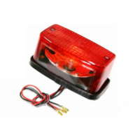 JMP BD24E-H0022 Tail light jmp