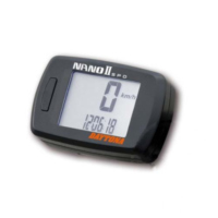 PW 86596 Speedometer digital