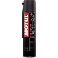 Motul 102982 Chain lube 400ml