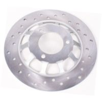 disc brake rotor 220mm Anr.: BTS...