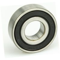 Bearing 6202-2RS C3 Anr.: BTS-20...