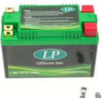 Lithium-Ionen 48Wh battery ML LF...