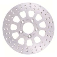 brake disc, fixed MST 503 Anr.: ...